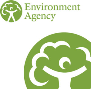 Environment-Agency-1