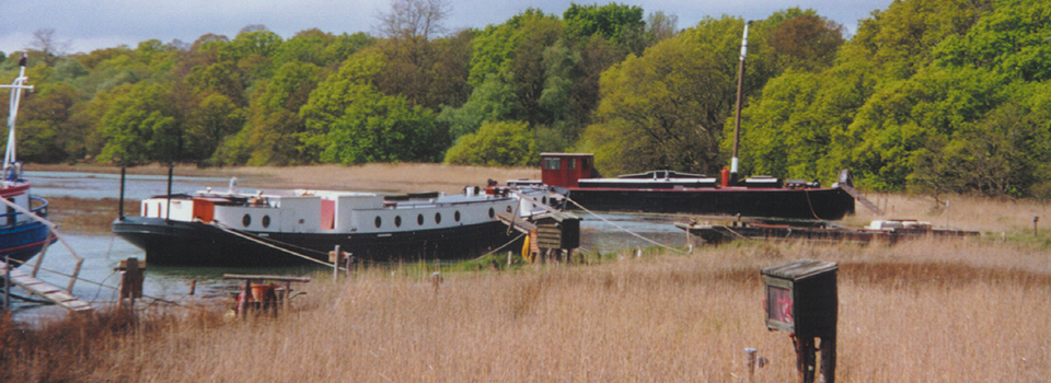 slide-rboa-boat