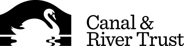Canal & River Trust 2016 National Boat Count Shows ...