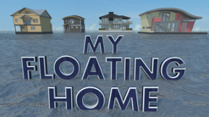 my-floating-home-logo