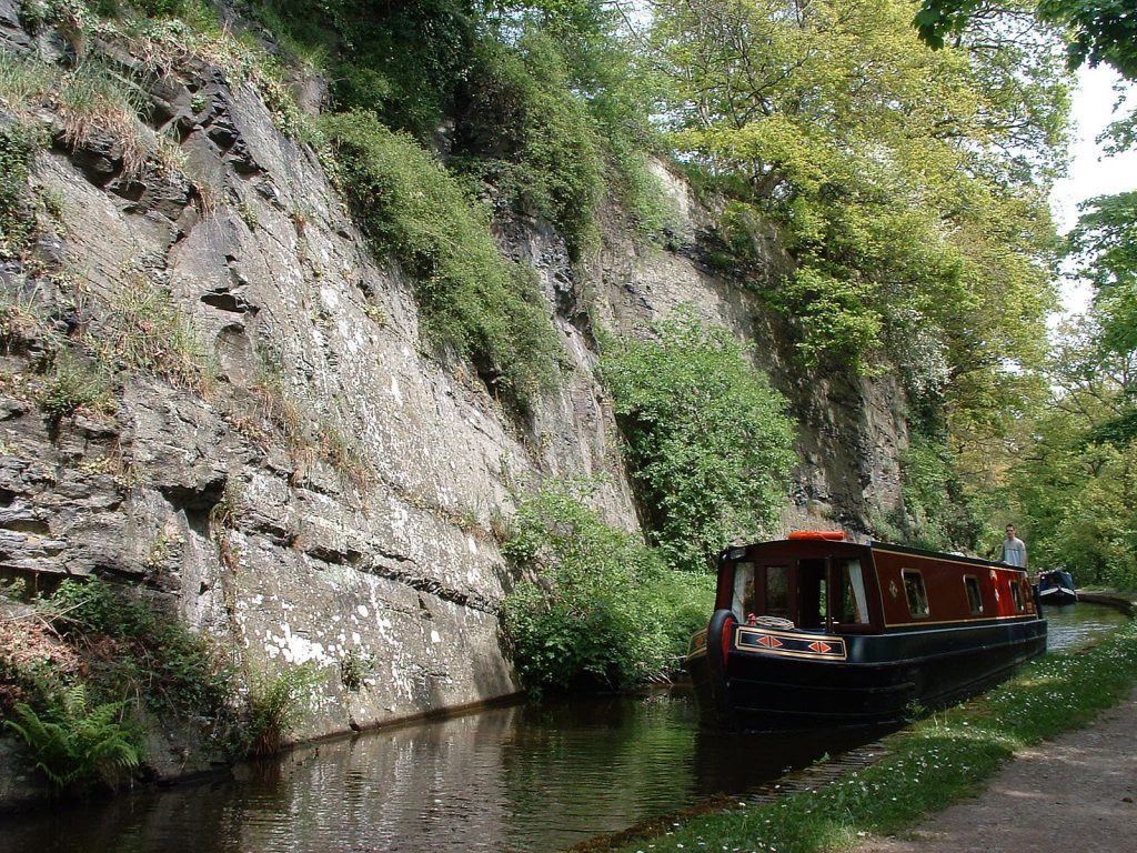 Llangollen_Canal_UK