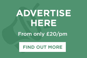 Advertise with the RBOA